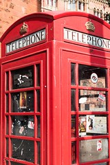 #london #people #workinprogress #workout  #world  #phography  #photo #photooftheday #streetphotography #streetphotographyinternational #thesocietyphoto #magnumphotos (penn.sara) Tags: streetphotographyinternational magnumphotos thesocietyphoto london streetphotography photooftheday phography world workinprogress photo workout people