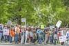 March for Science, Santa Rosa, California (Bob Dass) Tags: marchforscience2017 nikond800 santarosa sigma241054 sonomacounty nothdr