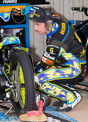 017 (the_womble) Tags: speedway sony sonya99 stars a99 aces bellevue league premiership adrianfluxarena kingslynn