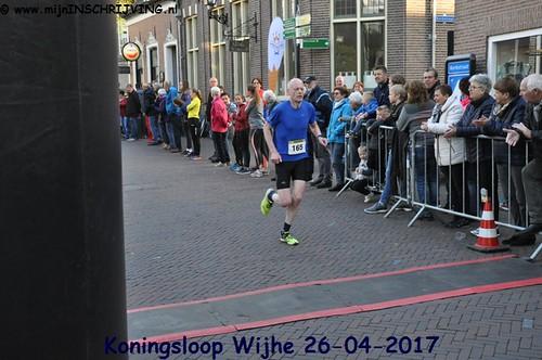 KoningsloopWijhe_26_04_2017_0146
