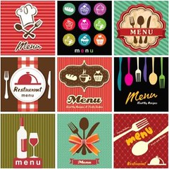free vector Menu Card Design calligraphy (cgvector) Tags: badge barbecue bbq breakfast brochure cafe calligraphy card chalkboard chef cocktails coffee cook cooking cover creative design dessert dinner doodle drawing drinks flyer food fruits graphic grill hamburger hipster icon idea illustration infographic invite label logo lunch menu mneu newspaper paper party pizza poster restaurant restaurantcafemenu seafood template vector vegetables vintage