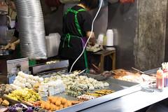 Street Food (taharaja) Tags: asia boars bridges budhist china concretejungle ferriswheelrenaissancehotel harbor harbour honglomg kowloon port seafood seafront ships starferry sunrise sunset temple victoriaharbor victoriapeak skyline skyscraper