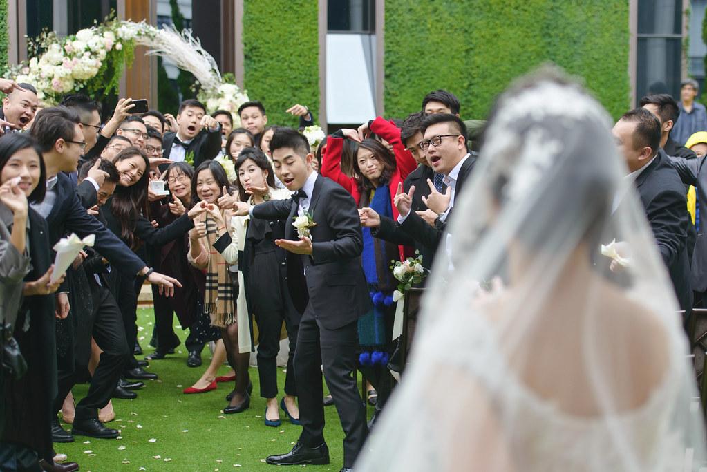 """""""婚攝,台北萬豪酒店婚攝,婚攝wesley,婚禮紀錄,婚禮攝影""""'LOVE32684'"""