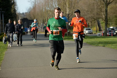 RunMS_2017_On-Course_CJPhoto_0211 (National MS Society, Greater Northwest Chapter) Tags: 65 wesley cumberland 121 jeannette hauff