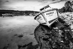 L2002829-Editar (jlben Juan Leon) Tags: leica river boat 21 leicam palmones sem21 2134superelmar 21sem leicamtyp240