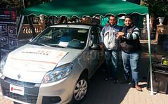 Nicolas-Lucena-Renault-Sandero-Aguilares-Tucuman-RedAgromoviles