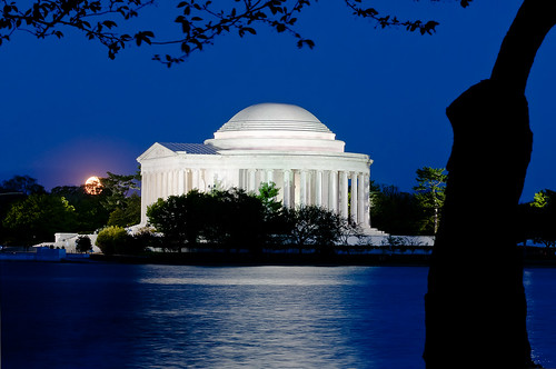 "Jefferson-Memorial • <a style=""font-size:0.8em;"" href=""http://www.flickr.com/photos/21237195@N07/15173517120/"" target=""_blank"">View on Flickr</a>"