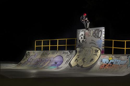 Tribo Skate #227 Do Rio Skate Vídeo