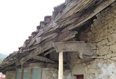 Espagne - Asturies - Prieres (alainmuller) Tags: ruine espagne asturies corbeau prieres
