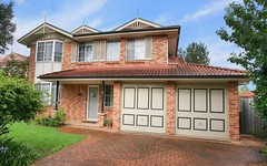 11 Elford, Merrylands NSW
