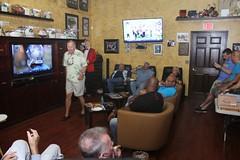 Light'Em Up Cigars - Delray Beach FL - 4