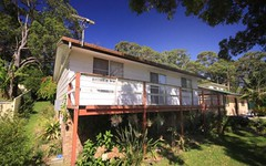 48 The Jack, Smiths Lake NSW