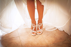 shoes (Lella Leone Photo) Tags: family wedding sunset portrait love shoes smiles weddingday matrimonio elegance nozze sposi lellaleonephoto