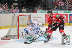 "DEL15 Kölner Haie vs. Schwenningen Wild Wings 28.09.2014 036.jpg • <a style=""font-size:0.8em;"" href=""http://www.flickr.com/photos/64442770@N03/15197007718/"" target=""_blank"">View on Flickr</a>"