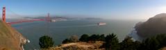 Golden Gate (Zason Smith Photography) Tags: zason smith zasonsmith jason jasonsmith estados unidos tatsunis    vereinigte staaten       jasonsmithphotography jasonsmithphotographysmugmugcom httpswwwzasonsmithphotographysmugmugcom