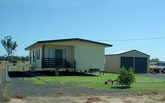 0 Swan Road, Wallumbilla QLD