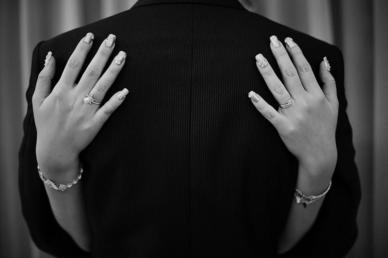 15203383580_bfb875a1da_b- 婚攝小寶,婚攝,婚禮攝影, 婚禮紀錄,寶寶寫真, 孕婦寫真,海外婚紗婚禮攝影, 自助婚紗, 婚紗攝影, 婚攝推薦, 婚紗攝影推薦, 孕婦寫真, 孕婦寫真推薦, 台北孕婦寫真, 宜蘭孕婦寫真, 台中孕婦寫真, 高雄孕婦寫真,台北自助婚紗, 宜蘭自助婚紗, 台中自助婚紗, 高雄自助, 海外自助婚紗, 台北婚攝, 孕婦寫真, 孕婦照, 台中婚禮紀錄, 婚攝小寶,婚攝,婚禮攝影, 婚禮紀錄,寶寶寫真, 孕婦寫真,海外婚紗婚禮攝影, 自助婚紗, 婚紗攝影, 婚攝推薦, 婚紗攝影推薦, 孕婦寫真, 孕婦寫真推薦, 台北孕婦寫真, 宜蘭孕婦寫真, 台中孕婦寫真, 高雄孕婦寫真,台北自助婚紗, 宜蘭自助婚紗, 台中自助婚紗, 高雄自助, 海外自助婚紗, 台北婚攝, 孕婦寫真, 孕婦照, 台中婚禮紀錄, 婚攝小寶,婚攝,婚禮攝影, 婚禮紀錄,寶寶寫真, 孕婦寫真,海外婚紗婚禮攝影, 自助婚紗, 婚紗攝影, 婚攝推薦, 婚紗攝影推薦, 孕婦寫真, 孕婦寫真推薦, 台北孕婦寫真, 宜蘭孕婦寫真, 台中孕婦寫真, 高雄孕婦寫真,台北自助婚紗, 宜蘭自助婚紗, 台中自助婚紗, 高雄自助, 海外自助婚紗, 台北婚攝, 孕婦寫真, 孕婦照, 台中婚禮紀錄,, 海外婚禮攝影, 海島婚禮, 峇里島婚攝, 寒舍艾美婚攝, 東方文華婚攝, 君悅酒店婚攝, 萬豪酒店婚攝, 君品酒店婚攝, 翡麗詩莊園婚攝, 翰品婚攝, 顏氏牧場婚攝, 晶華酒店婚攝, 林酒店婚攝, 君品婚攝, 君悅婚攝, 翡麗詩婚禮攝影, 翡麗詩婚禮攝影, 文華東方婚攝