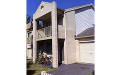 22/51-57 Meacher St, Mount Druitt NSW