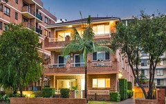 5/16 Gordon Street, Brighton Le Sands NSW