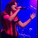 Revengin - Effenaar (Eindhoven) 28/09/2014