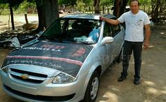 Ramon-Urquiza-Chevrolet-Classic-Cordoba-RedAgromoviles