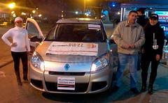 Gustavo-Sola-Renault-Sandero-Tucuman-RedAgromoviles