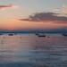 Pacengo Sunset II