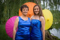 maskovyak-alex-2014-08-31-marriage_of_shelley_and_vitaliy-00176.jpg (Amandalex) Tags: wedding vineyard willow parasol weepingwillow parasols gervasi