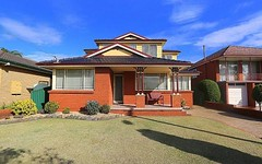 54 Auburn Road, Birrong NSW