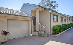 3/755 Henry Lawson Drive, Picnic Point NSW