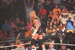 IMG_9841 (ohhsnap_me) Tags: night canon eos rebel tn nashville wrestling champions wwe ppv dolph of ziggler