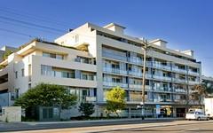 49/29-45 Parramatta Road, Concord NSW