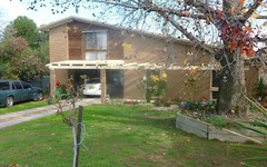 171 Church Street, Corowa NSW