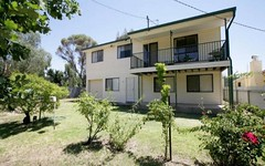 94 Hampden Avenue, North Wagga Wagga NSW