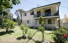 94 Hampden Avenue, North Wagga Wagga NSW