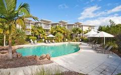 Lot 148 Peppers Resort, Salt Village, Kingscliff NSW