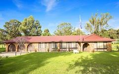 902-916 The Northern Road, Llandilo NSW