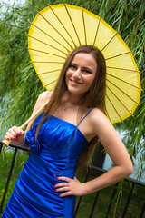 maskovyak-alex-2014-08-31-marriage_of_shelley_and_vitaliy-00211.jpg (Amandalex) Tags: wedding vineyard parasol weepingwillow gervasi