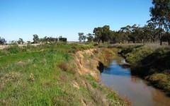 Farm 2343, Yenda NSW