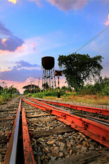 Aran Railway Station_35