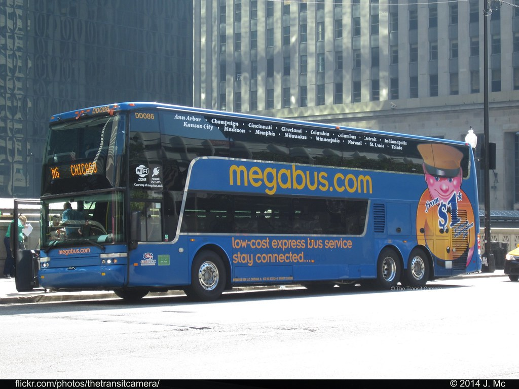The World 39 S Best Photos Of Hool And Motorcoach Flickr