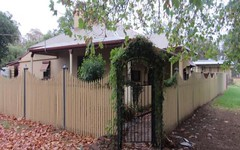 2 Bent Street, Gerogery NSW