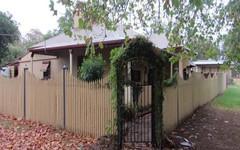 2 Bent Street, Gerogery NSW