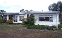 1515 Taralga Road, Tarlo NSW
