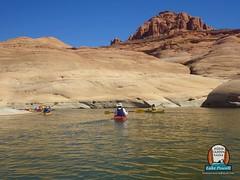 hidden-canyon-kayak-lake-powell-page-arizona-IMGP7108