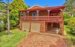 107 Willoughby Road, Terrigal NSW