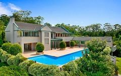 LOT 147 Coachwood Road, Matcham NSW