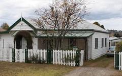 133 Macquarie, Glen Innes NSW