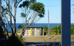 3 Iluka Street, Broulee NSW