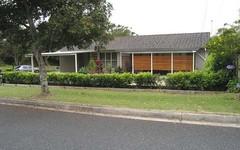 144 First Avenue, Sawtell NSW